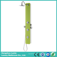 2016 New Fashionable Shower Panel Sets (LT-B730)