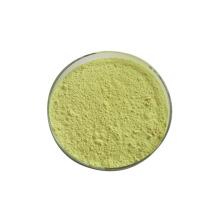 Pure Retinoic Acid Powder