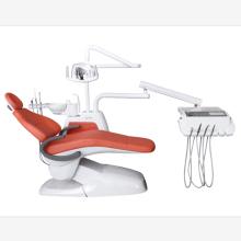 fauteuil dentaire pour cabinet dentaire
