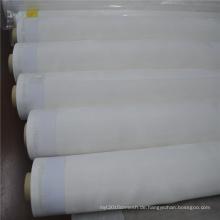 Lebensmittelqualität 30 40 200 Mikron Nylon Filtergewebe