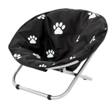 Amazon cross-border folding pet chair nest sofa