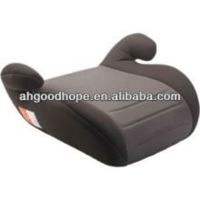 baby car seat booster cushion for Group 2-3