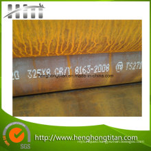 Seamless Carbon Steel Pipe for Conveying Water/Oil/Gas/Other Fluids