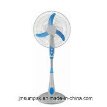 Leistungsstarke Fan 18 Zoll Runde Base Stand Fan