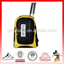 Most Popular sport racket backpack for college