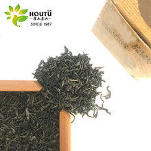 tea eu standard Chinese green tea chunmee France Spain chunmee 4011 th vert de chine