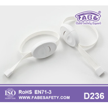 Baby Safety Cabinet Locks with Strap