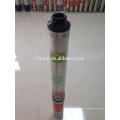 100QJ (D) 2 Hochleistungstiefwasserpumpe mit Schwimmerschalter