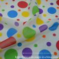 100d High Twist Chiffon Printing for Women′s Dress, Skirt