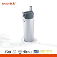 Neue Entwurfsqualitäts-preiswerte Sportfahrrad-Getränkflasche