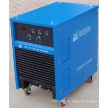 Сварочный инверторный сварочный станок IGBT (RSN-2500)