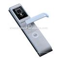 Best selling hotel keyless door lock, hotel card lock management software