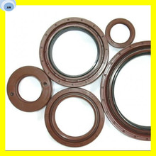 Tc NBR Oil Seal Tc Silicon Seal Tc Viton Seal