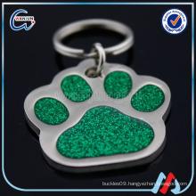 cheap metal dog tags