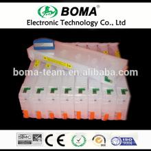 Tintenpatrone für Epson Stylus pro 11880 / 11880c Tintenpatrone
