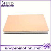 Hot Selling Custom Günstige Hardcover Kaufen Notebook in China