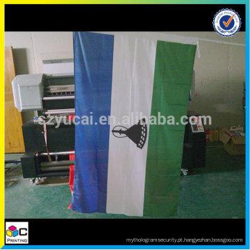 Preço ex-fábrica Fábrica de suprimentos cartaz durável banner
