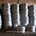 Galvanized Iron Wire Price Per Roll/ Galvanized Wire Price List Per kg