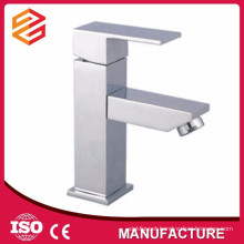 square bathroom basin faucet high quality unique bathroom sink faucets