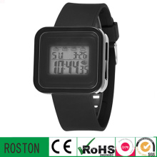 Fashion LED Watch for Student