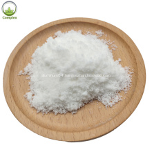 Pharmaceutical Grade orlistat powder for weight loss