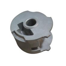 Wholesale anodizing aluminum iron metal products zinc die-cast