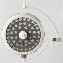 Lumière d'opération chirurgicale de Shodowless LED d'équipement d'hôpital