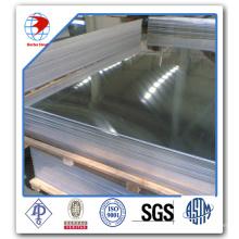 SAE 4140 Plaque d'acier en alliage d'acier au carbone Scm440