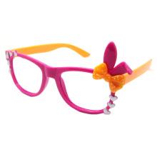 Bunny Ears Children Eyewear /Promotional Child Sunglasses