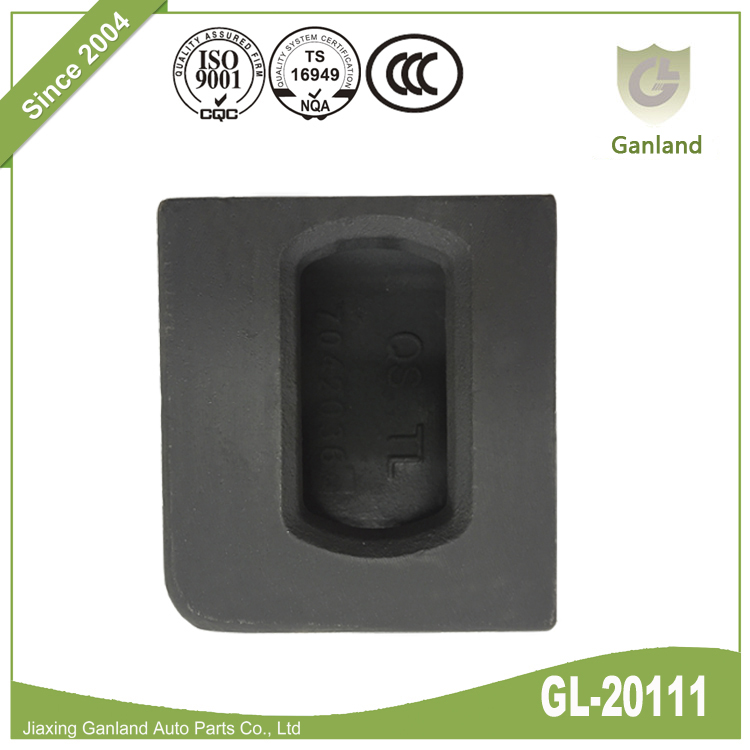 Standard Container Corner Castings GL-20111
