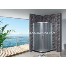 Simple Shower Room Enclosure (AS-917 without tray)