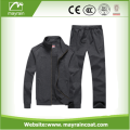 Benutzerdefinierte Logo Workwear Sets Unisex Workwear