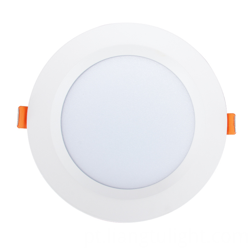 Low Voltage Led Downlights
