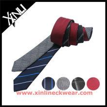 Die einzigartigen Krawatten der populären Männer für Männer
