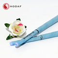 hot sell customized ear candle for beauty