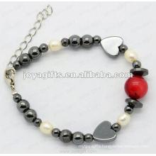 Fashion mini pearl bracelet