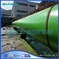 National Pipe And Piling