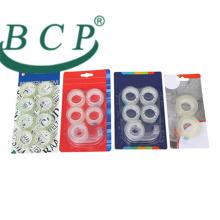 Kristallklares Briefpapierband