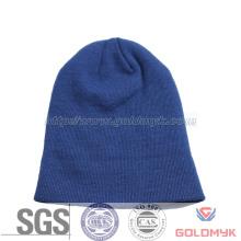 Promoção barato malha chapéu (GKA0401-F00033)