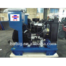 Generator Low Cost Good Quality