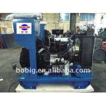 Generator Low Cost Good Quality
