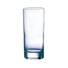 10oz / 300 ml Cylindrique Hi Ball Glass Cup Drinking Glass