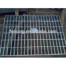 floor grating stainless steel grating price
