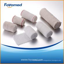 Good Price and Quality Cotton Elastic Bandage