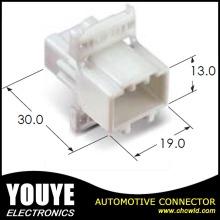 CDR07m-W pH841-07010 Kum Auto fio conector