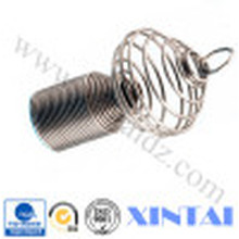 Professional Custom Made Extension Spring