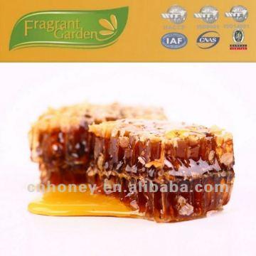 Натуральный сырой медовый цветок для продажи