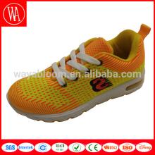 Умная детская спортивная обувь со светодиодной подсветкой