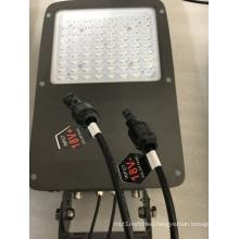 Hot Sale Shenzhen Ce LED Solar Street Light with 60W Power