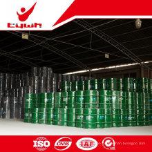 Calcium Carbide Cac2 Manufacturer in China